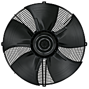 11765 FOTO A ec axial fan hyblade s3g500 an33 02 by ebm papst ebm ec fan wiring diagram at crackthecode.co