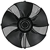 11765 FOTO A ec axial fan hyblade s3g500 an33 02 by ebm papst ebm ec fan wiring diagram at eliteediting.co