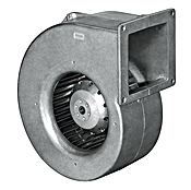 Ac Centrifugal Fan G2e140 Ae77 01 By Ebm Papst